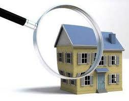 оценка квартир, комнат, для банка, домов