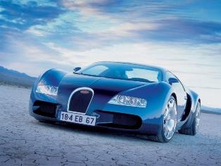оценка стоимости автомобиля после дтп, аварии, для нотариуса